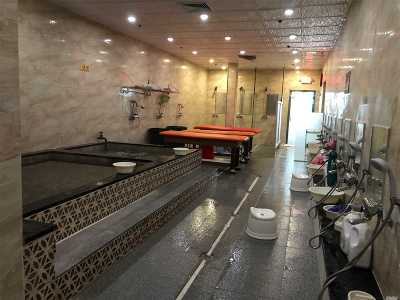 Flushing Business Opportunity For Sale: 136-89 37th Ave