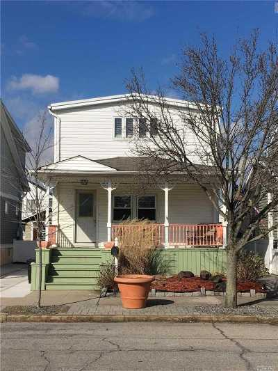 Nassau County Single Family Home For Sale: 429 W Chester St