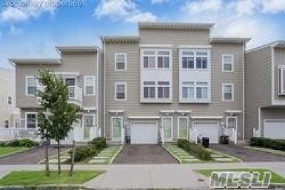 Queens County Multi Family Home For Sale: 172 Sea Grass Ln