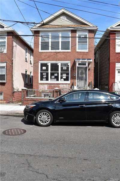 Brooklyn Multi Family Home For Sale: 2743 Brighton 7th St