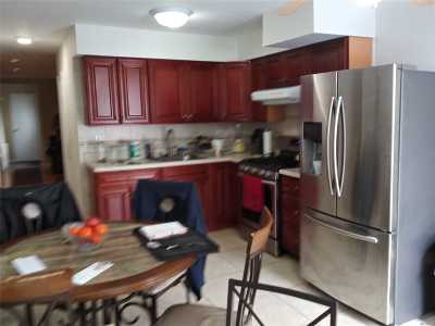Queens County Rental For Rent: 25-34 77th St #1