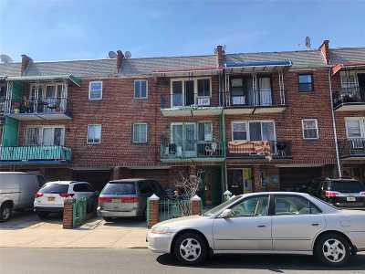 Queens County Rental For Rent: 34-58 64 St