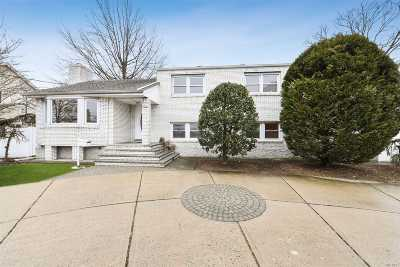 East Meadow Single Family Home For Sale: 1932 Front St