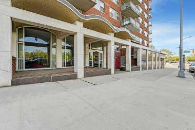 Queens County Co-op For Sale: 85-15 Main St #2L