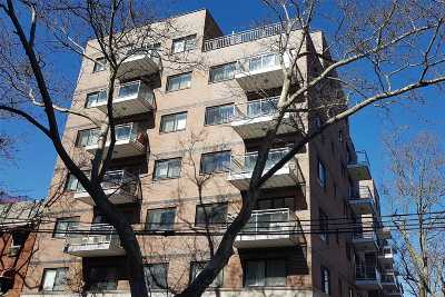 Rego Park Rental For Rent: 94-11 65 Rd #3B