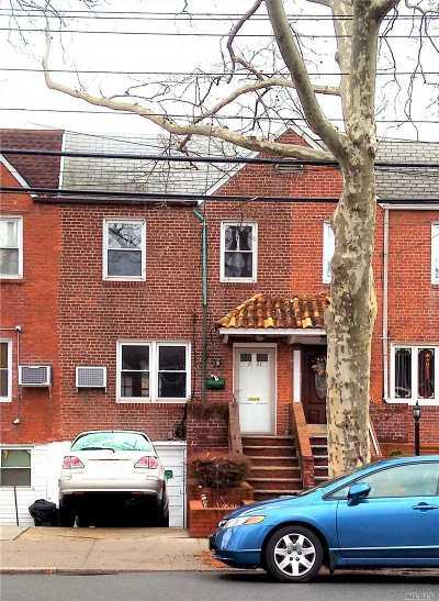 Queens County Rental For Rent: 2128 150 Street