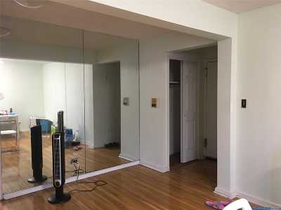 Queens County Co-op For Sale: 216-10 77th Ave #2H