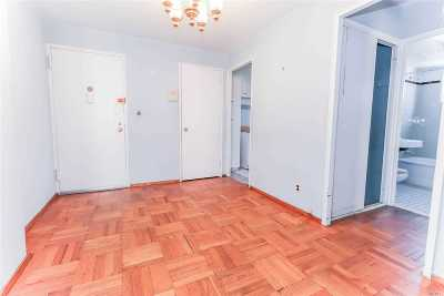 Astoria Co-op For Sale: 21-85 34th Ave #6A