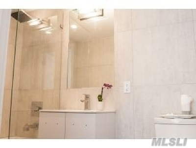 Brooklyn Condo/Townhouse For Sale: 544 E 87th St #3
