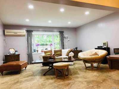 Hicksville Single Family Home For Sale: 9 Alpine Ln