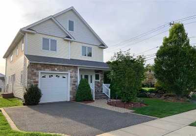 Farmingdale Single Family Home For Sale: 2 Fuschetto Ct