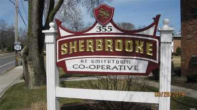 Smithtown Co-op For Sale: 355 Route 111 #26