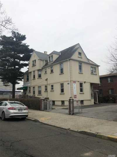 Flushing Multi Family Home For Sale: 38-04 150th Street