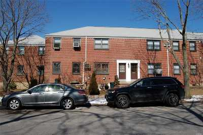 Whitestone Co-op For Sale: 160-01 16 Ave #6-267