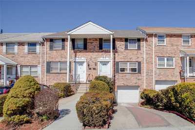 Douglaston Single Family Home For Sale: 240-05 65 Ave
