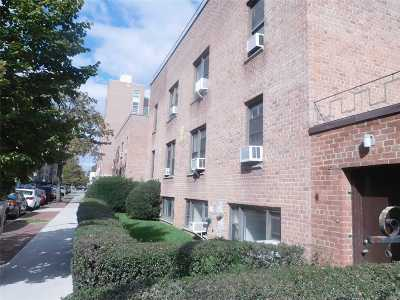 Flushing Co-op For Sale: 37-31 149 St #2L