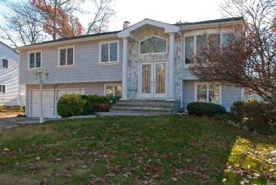 Smithtown Rental For Rent: 6 Mike Ln