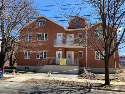 Flushing Multi Family Home For Sale: 42-67 156th Street