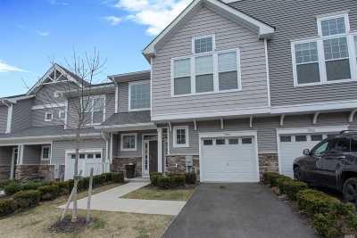 Huntington Condo/Townhouse For Sale