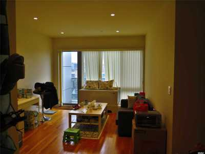 Flushing Condo/Townhouse For Sale: 42-35 Main St #12G