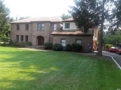 Islip Single Family Home For Sale: 30 Richardson Ln