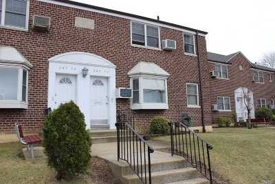 Little Neck Co-op For Sale: 249-52 57th Ave