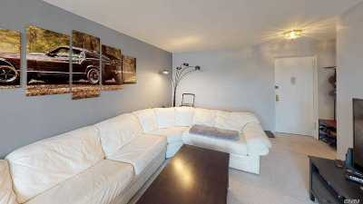 Lynbrook Condo/Townhouse For Sale: 596 Broadway #14B