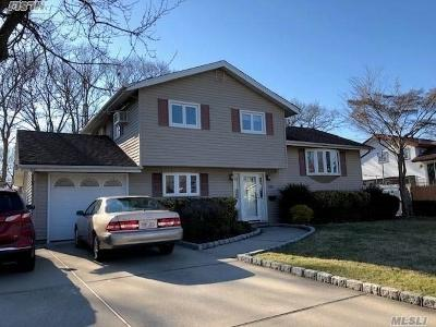 Pt.jefferson Sta Single Family Home For Sale: 150 Montrose Dr
