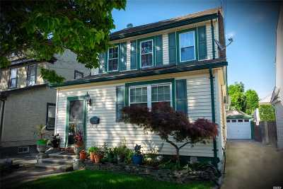 Lynbrook Multi Family Home For Sale