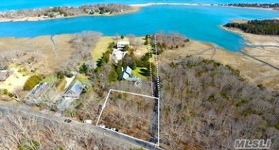 East Hampton Residential Lots & Land For Sale: 1070 Springs Fireplac Rd