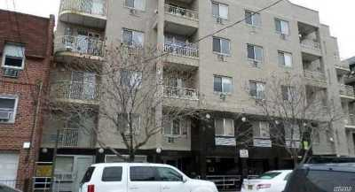 Flushing Condo/Townhouse For Sale: 38-22 147 St #5F
