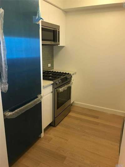 Flushing Condo/Townhouse For Sale: 138-35 39 Ave #7th FL