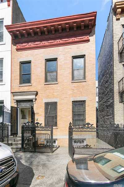 Astoria Multi Family Home For Sale: 24-22 41st Street