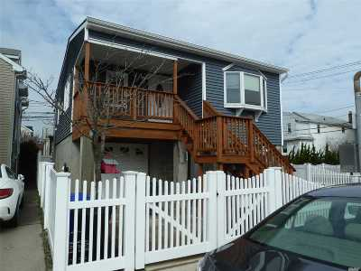 Nassau County Rental For Rent: 329 New York Ave
