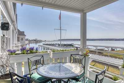 Greenport Condo/Townhouse For Sale: 19 Stirling Cv