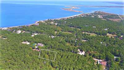 Amagansett Residential Lots & Land For Sale: 55 Bay View Ave