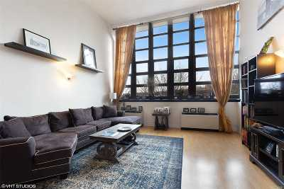 Astoria Co-op For Sale: 19-19 24th Ave #L209