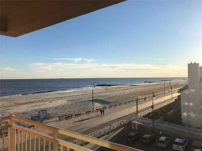 Long Beach NY Co-op For Sale: $355,000