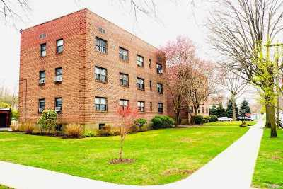 Bayside Co-op For Sale: 218-10 43 Ave #2C