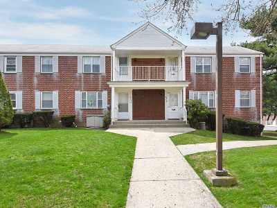 Bayside Condo/Townhouse For Sale: 67-32 230 St #54