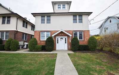 Hicksville Multi Family Home For Sale: 51 Thorman Ave