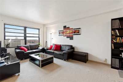 Rego Park Co-op For Sale: 99-52 66th Rd #9W