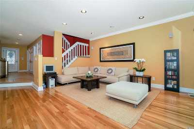 Jericho Condo/Townhouse For Sale: 29 Hunt Ct