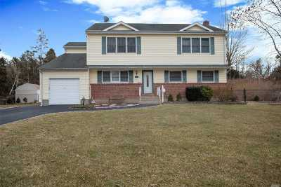 E. Northport Single Family Home For Sale: 1112 5th Ave
