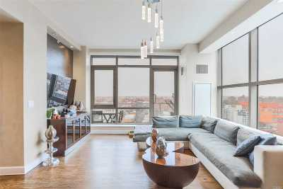 Long Island City Condo/Townhouse For Sale: 11-24 31st Ave #15E