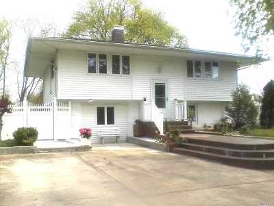 E. Setauket Single Family Home For Sale: 7 Hare Lane