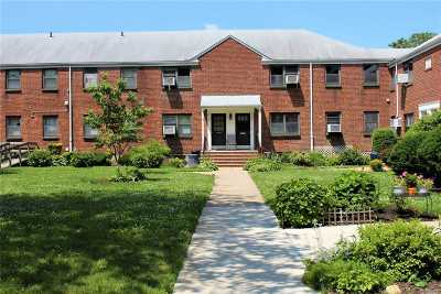 Whitestone Co-op For Sale: 21-20 202nd St #1st
