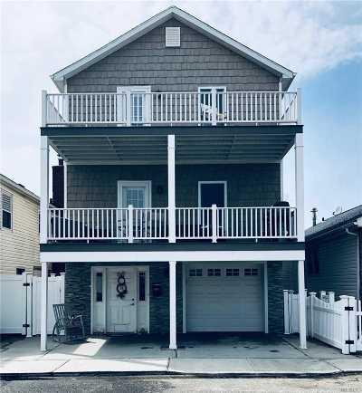 Nassau County Rental For Rent: 65 Minnesota Ave