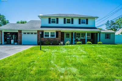 E. Northport Single Family Home For Sale: 5 Cardinal Ln