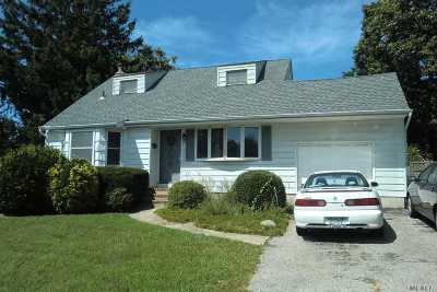 Islip Single Family Home For Sale